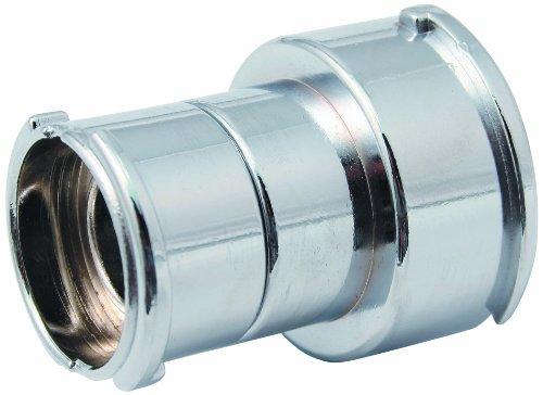 CTA Tools 7113 Radiator Pressure Tester Adapter