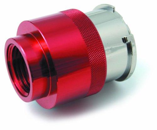 CTA Tools 7116 Radiator Pressure Tester Adapter