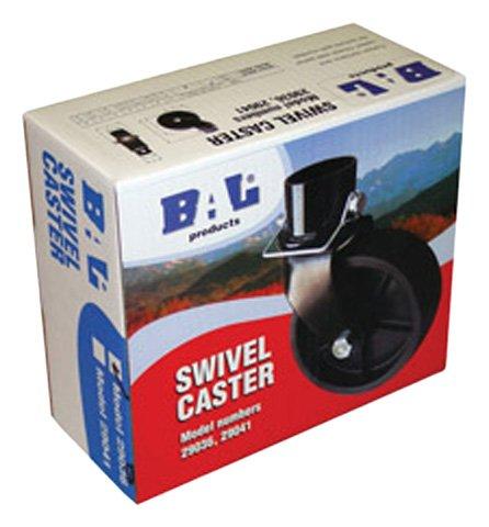 BAL 29036B 1000 lb Caster Wheel