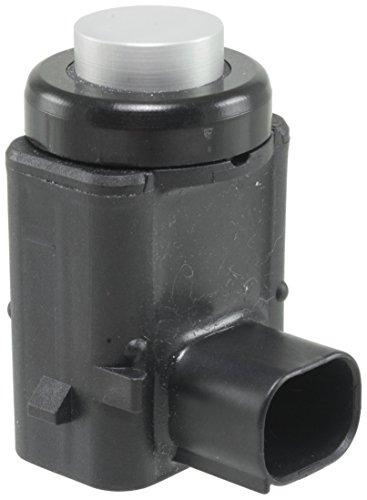 Wells SU9738 Parking Aid Sensor