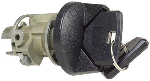 Advantech 8N5 Ignition Lock Cylinder