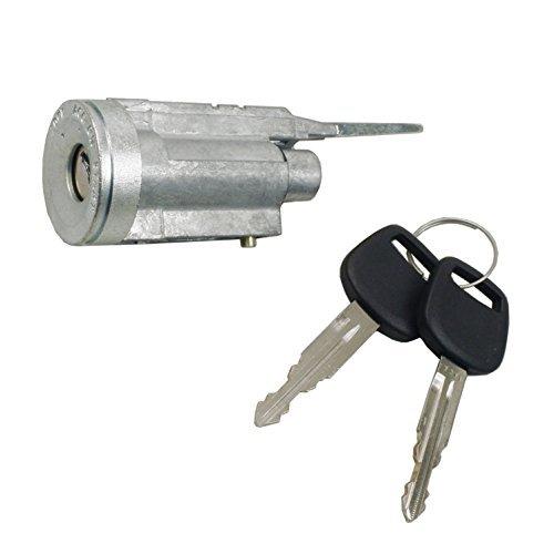 Beck Arnley 201-1767 Ignition Lock Cylinder
