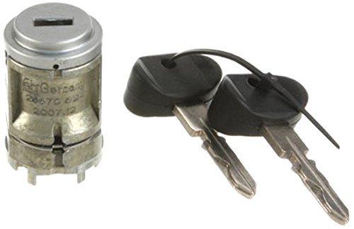 Febi-Bilstein W0133-1610710-FEB Ignition Lock Cylinder