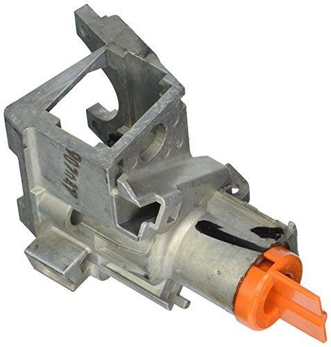 Genuine GM 88965342 Ignition Lock Cylinder Case