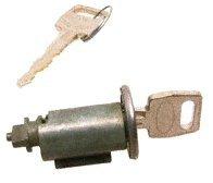 Original Engine Management ILC152 Ignition Lock Cylinder
