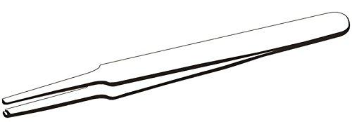 M204-200 PINNING TWEEZERS SCHLAGE LOCK