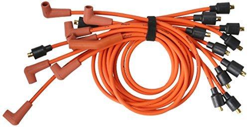 Genuine Mopar P4529792 Restoration Ignition Wire Set