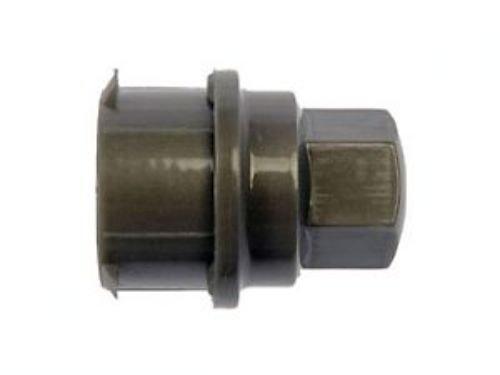 Dorman 611-6371 Wheel Nut Cover