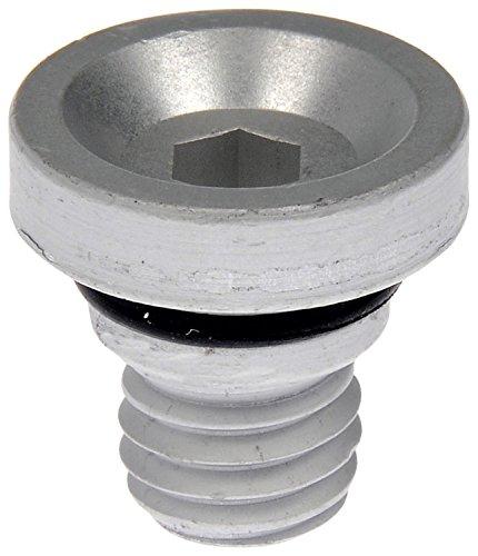 Dorman 712-X95X Wheel Nut Cover Pack of 20
