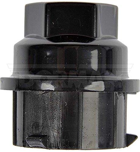 DormanAutoGrade 611-620 Wheel Nut Cover