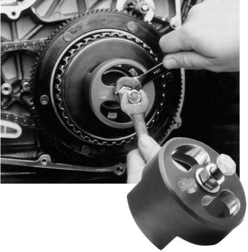 Jims Clutch Spring Compressor Tool 38515-90