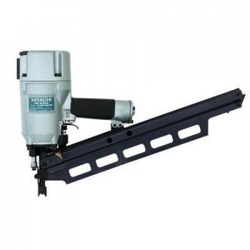 Hitachi 872422 Hex Bar Wrench 6Mm For G18Se2