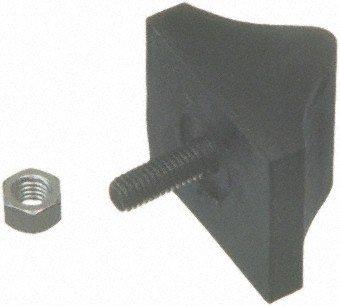Moog K3180 Control Arm Bumper