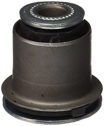 Moog K200126 Control Arm Bushing