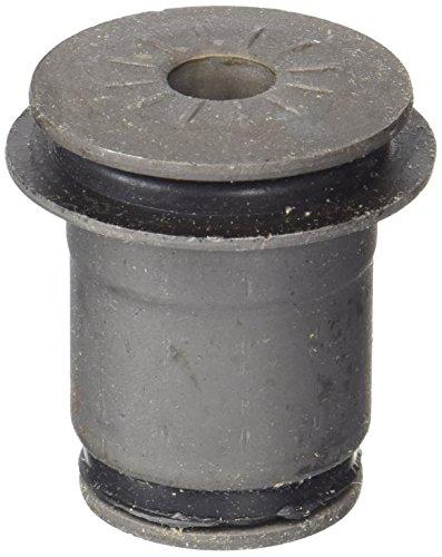 Moog K200272 Control Arm Bushing