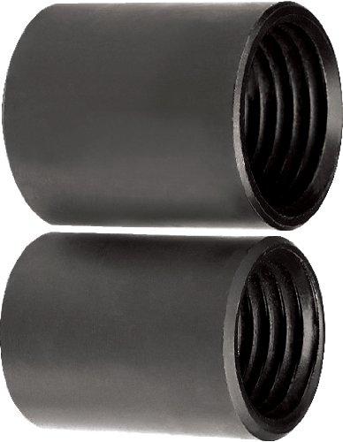 Grey Pneumatic 2400K 12 Drive Lug Nut Remover Kit - 2 Piece