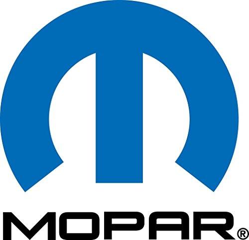 OEM Lug Nut M12x15 For Chrysler Dodge Jeep Mopar Vehicles 6504672