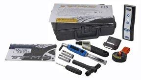 OTC 3835 Tire Pressure Monitoring System Reset Tool Master Kit