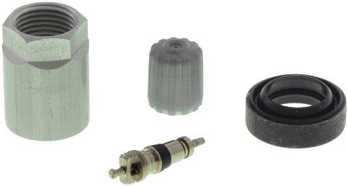 VDO SE54189 TPMS Service Kit