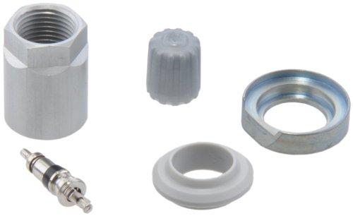VDO SE54190 TPMS Service Kit