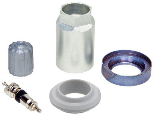 VDO SE54194 TPMS Service Kit