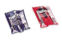 Helicoil Inch Fine Thread Repair Kit - Thread Size 916-18 x 844 Length 5528-9