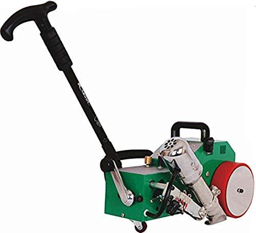 LC-3000C PVC Automatic Welding Machine Banner Welder Heater 110V or 220V 220V