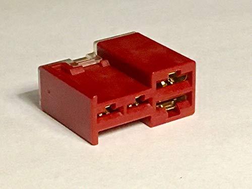 NEW OEM 24370C9906 24370-C9906  503030 Amp Fusible Link Altima Maxima Murano Titan