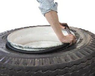 Ken-Tool 31446 Tire Bead Seater
