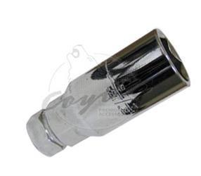 Revolution 103841 Thin Wall Socket Tool