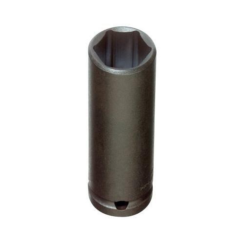 Stanley Proto J7722HT Proto 38-Inch Drive Thin Wall Deep Impact Socket