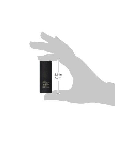 KTI 37218 - 38in Drive Deep 6 Point Impact Socket 18mm