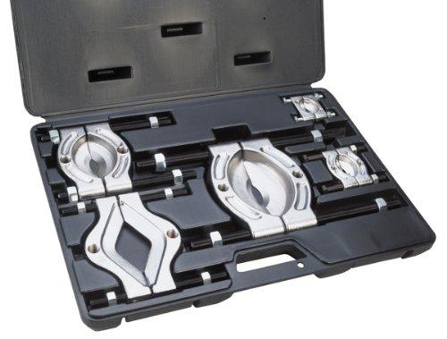 OTC 1183 Bearing Splitter Combo Set