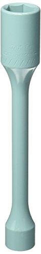 AccuTorq ACC-10-0313 12 Drive Torque Socket