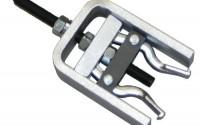 ATD-Tools-3038-Pilot-Bearing-Puller-26.jpg
