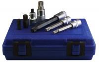 Assenmacher-Specialty-Tools-6300-12-Point-Socket-Bit-Set-for-Volkswagen-Porsche-7-Piece-38.jpg