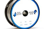 Blue-Demon-309LFC-O-X-035-X-1-Spool-stainless-steel-flux-core-gasless-welding-wire-19.jpg