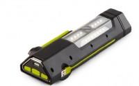 Goal-Zero-Torch-250-Flashlight-with-Integrated-Solar-Panel-13.jpg