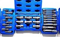 J-R-Quality-Tools-28pc-Hex-XZN-12-Point-MM-Triple-Square-Spline-Bit-Socket-Set-Tamper-Proof-Bit-by-Vector-23.jpg
