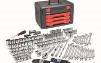 KD-Tools-KDT-80942-239-Piece-SAE-Metric-Socket-and-Ratchet-Set-55.jpg
