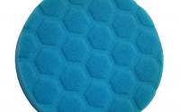 LALANG-5-inches-Blue-Buffing-Sponge-Polishing-Pad-Kit-Set-for-Car-Polisher-Buffer-58.jpg