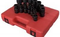 Sunex-2644-1-2-Inch-Drive-Universal-SAE-Impact-Socket-Set-14-Piece-8.jpg