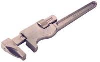 10-monkey-wrench-1-7-8-capacity-35.jpg