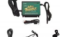 Battery-Tender-Battery-Charger-Kit-23.jpg