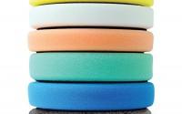 Gloss-it-FBPK-5-5-75-Evo-Foam-Buffing-Pad-Kit-42.jpg