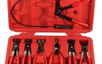 Qbace-Hose-Clamp-Pliers-9pc-Set-56.jpg