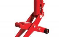 Torin-Big-Red-Hydraulic-Forklift-Floor-Jack-5-Ton-Capacity-53.jpg