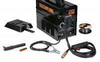 125-Amp-Flux-Core-Wire-Welder-29.jpg