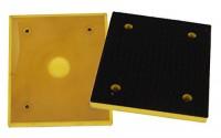 Valianto-110x100mm-Square-Hook-Loop-Backing-Pads-Polishing-Disc-Pack-of-5PCS-14.jpg