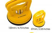 WFPOWER-Set-of-4-75-2-25-Dent-Puller-Bodywork-Panel-Remover-Tool-Suction-Cup-Handle-Glass-Repair-Kit-for-Truck-Car-Van-Phone-Screen-43.jpg